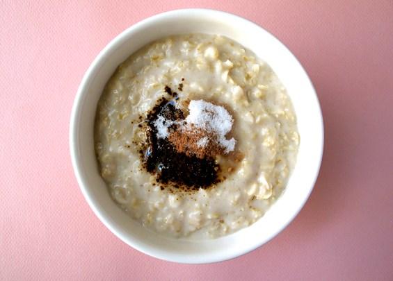 o23-oatmeal-topping-health-breakfast-espresso-cocoa-spry
