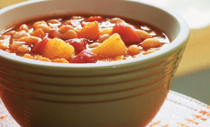 pineapple-pepper-chili-healthiest-recipe-earth-spry