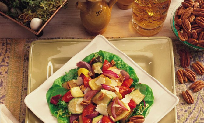 roasted-vegetable-and-georgia-pecan-salad.jpg