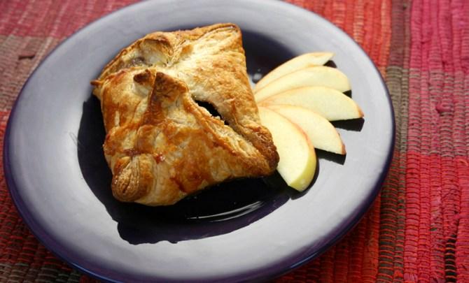 chef-food-network-mccargo-apple-cinnamon-bundles-recipe-health-spry
