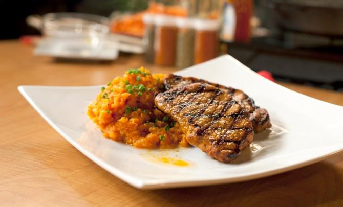 chef-food-network-mccargo-spicy-honey-glaze-pork-recipe-health-spry