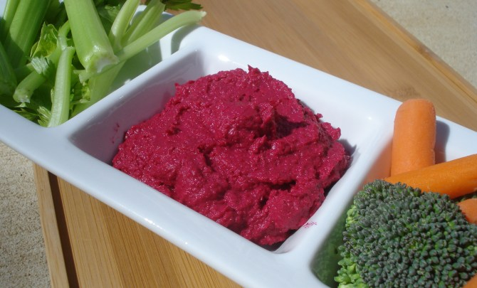Beet-Hummus-Spry.jpg