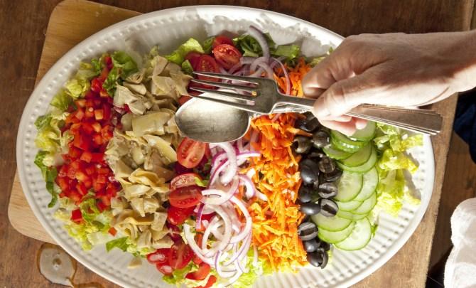 Kitchen-Sink-Chopped-Salad-Relish-Recipe.jpg