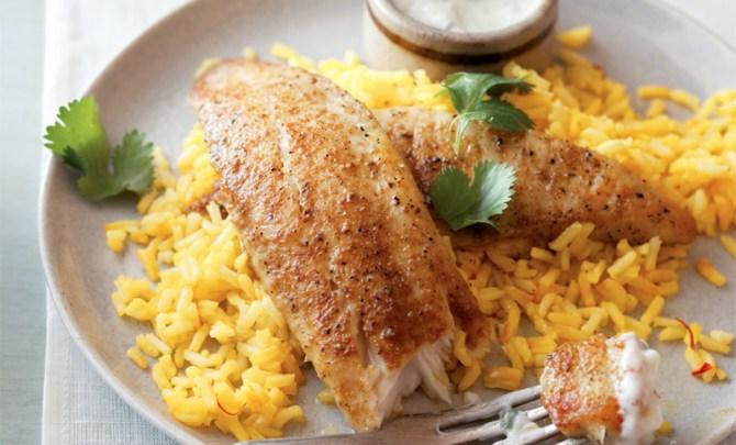 sauteed-tilapia-green-onion-weeknight-fresh-fast-diet-nutrition-cookbook-health-spry