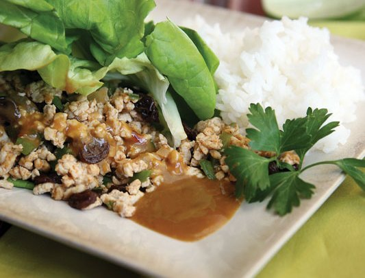 turkey-lettuce-wraps-72dpi-
