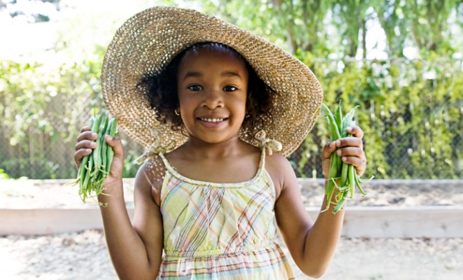 win-vegetable-war-kid-nutrition-diet-food-picky-eater-tip-advice-spry