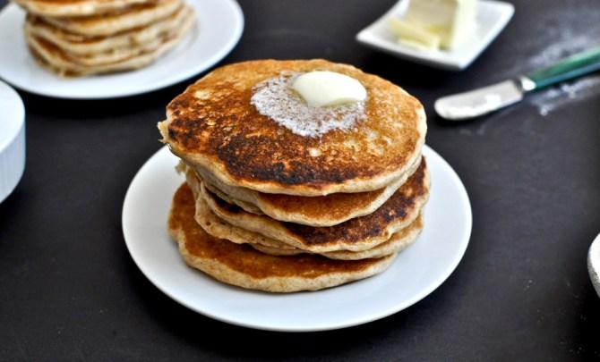 66418_-_multigrain_pancakes_-_h-3