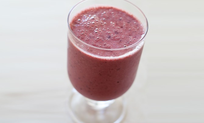 Cherry-Soy-Yogurt-Smoothie-Spry.jpg