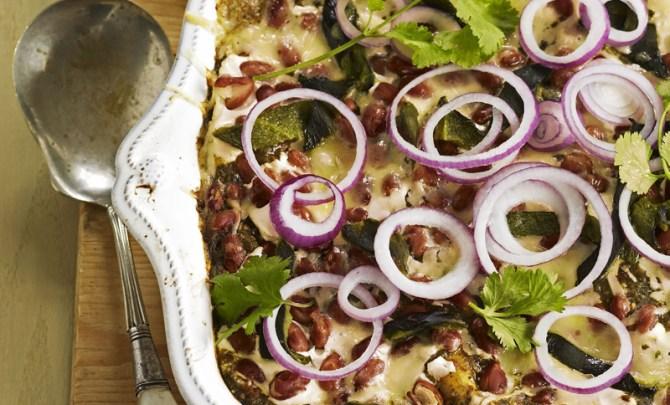easy-gluten-free-cookbook-diet-recipe-gluten-free-layered-three-bean-casserole-health-spry