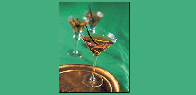 green-tea-martini-cocktail-drink-health-diet-spry