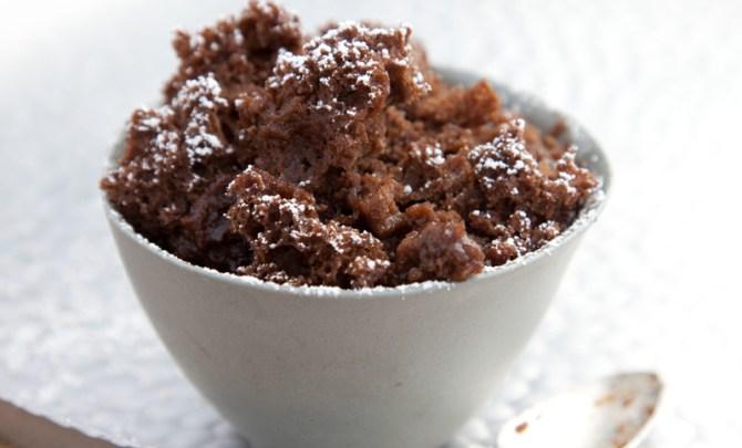 pudding-cakes-kitchen-diva-diabetic-cookbook-health-recipe-eat-food-diet-spry