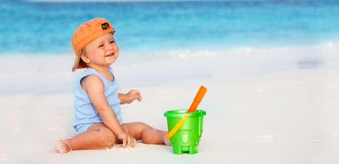 best-sunscreen-sun-block-protect-spf-brand-baby-infant-toddler-pool-beach-summer-vacation-sport-skin-care-health-family-spry
