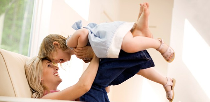 better-than-before-mothers-day-mom-tip-advice-health-spry