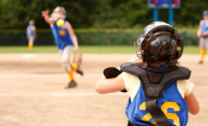 health-headline-child-concussion-girl-young-athelete-family-safety-health-spry