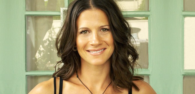 nell-stephenson-paleoista-author-paleo-diet-health-spry