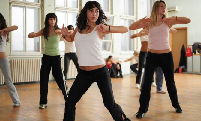 next-zumba-dance-aerobic-fitness-workout-class-hustle-chalene-johnson-shbam-bodypump-latin-qidance-lablast-crunch-gym-health-spry