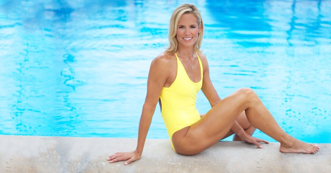 dara-torres-2-usa-olympic-swim-team-gold-medal-sport-athlete-compete-mental-physical-health-spry