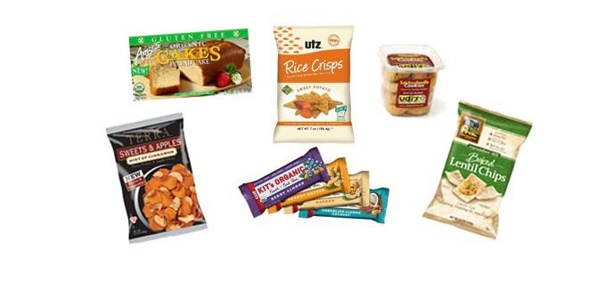 gluten-free-packaged-snack-food-health-brand-diet-spry