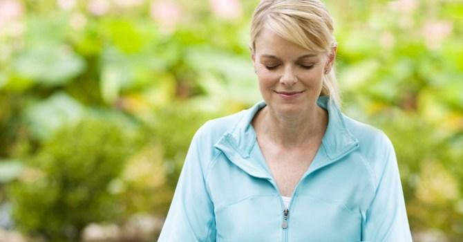 guide-meditation-download-mental-health-spry