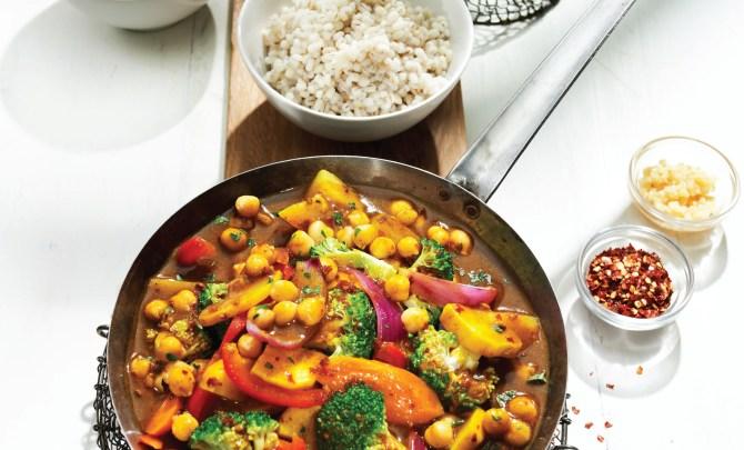 Harvest-Vegetable-Curry-Spry.jpg