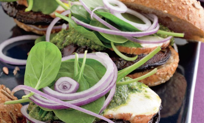 Portobello-Burgers-With-Spinach-Pesto-Spry.jpg