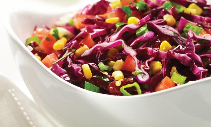 Purple-Vegetable-Slaw-Spry.jpg