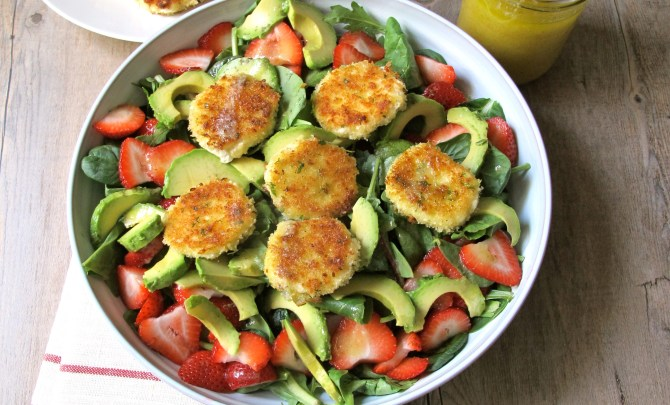 strawberry-avocado-salad-6-relish.jpg