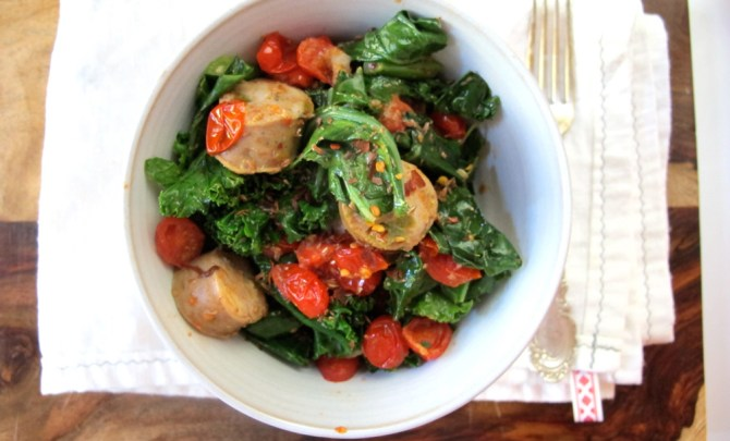warm-skillet-salad-relish