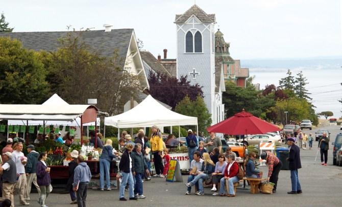 3._port_townsend_farmers_market_2