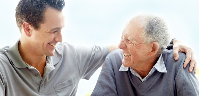 age-parent-care-give-help-live-move-in-lifestyle-different-health-spry