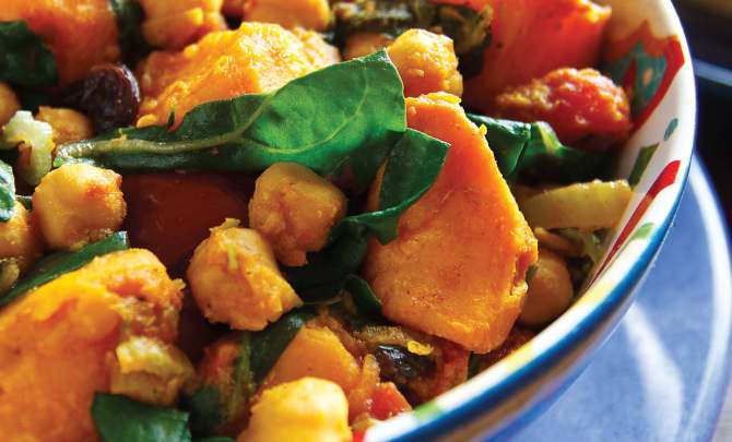 Curried-Sweet-Potatoes-With-Chard-Spry.jpg