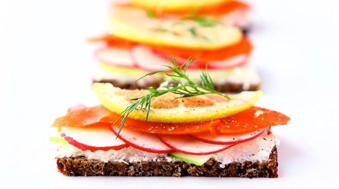 sandwich-year-food-blog-kimberley-hasselbrink-tip-advice-prep-health-spry
