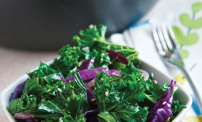 Stir-fried-Sesame-Kale-Red-Cabbage-Spry.jpg