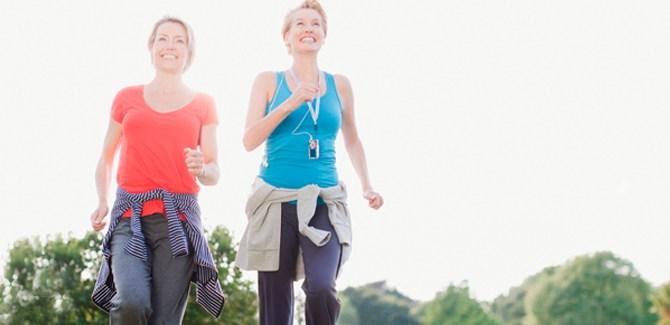 walk-away-diabetes-exercise-health-spry
