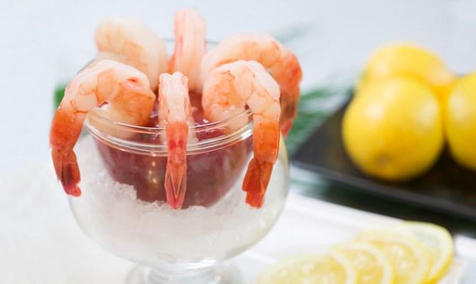 safe-seafood-shrimp-health-food-spry