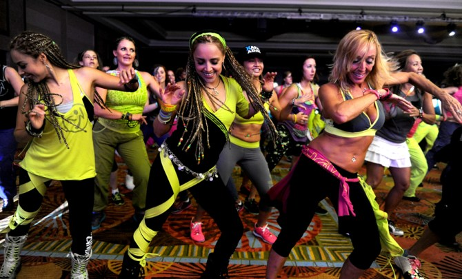 zumba-convention-instructor-learn-experience-fun-exercise-workout-health-spry