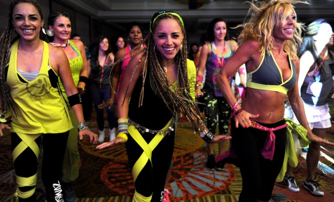zumba-dance-aerobics-convention-instructor-learn-experience-fun-exercise-workout-health-spry