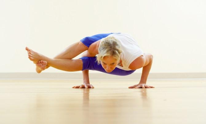 Woman-Yoga-Pose-Ashtanga-Spry.jpg