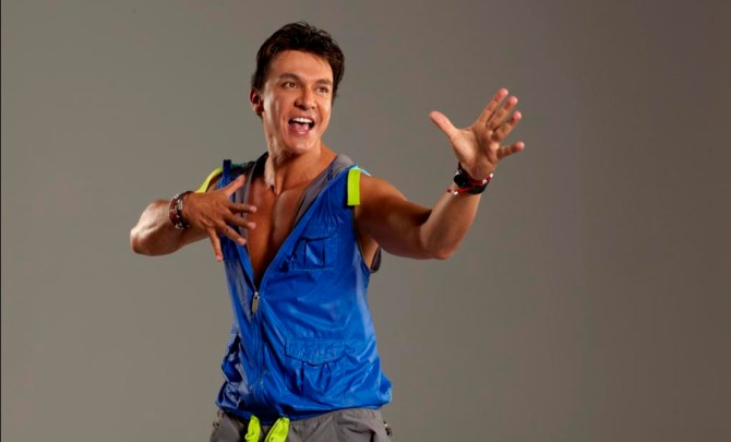 beto-perez-zumba-aerobic-exercise-workout-fitness-health-spry