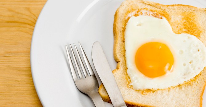cholesterol-not-important-reason-food-diet-heart-health-spry