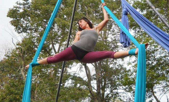 floyd-yoga-jam-2012-(18)