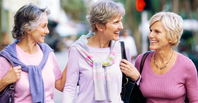 ovarian-cancer-good-news-hope-cope-health-spry