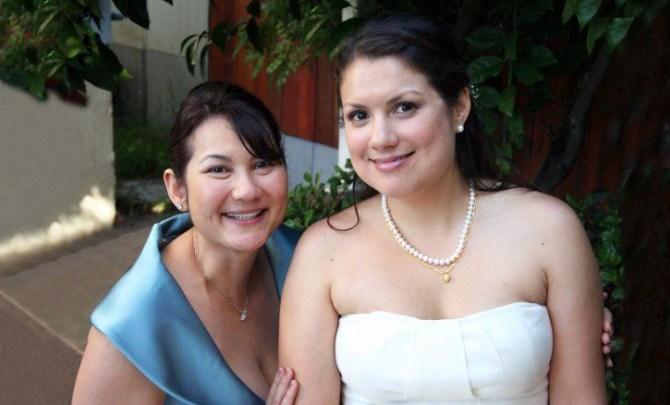 ovarian-cancer-survivor-annie-ellis-women-health-spry