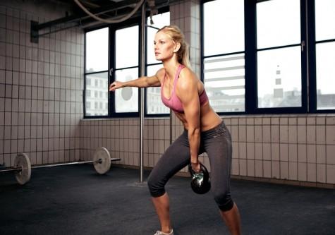 bigstock-Kettlebell-Workout-34028474-475x333
