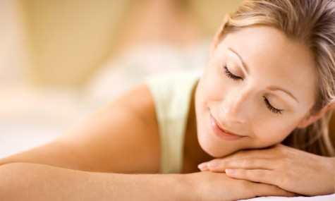 Meditate-Hypnosis-Self-Mental-Refresh-Renew-Rest-Spry-475x285