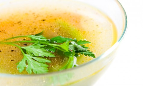 How-Make-Chicken-Soup-Stock-Recipe-Spry-475x285