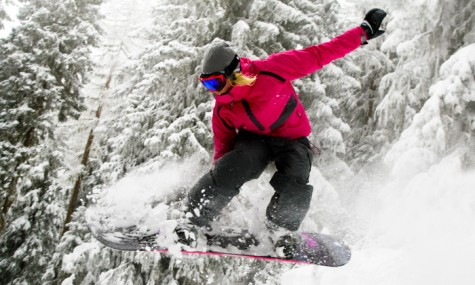 Snow-Board-Sport-Try-Experience-Health-Outdoor-Spry-475x285