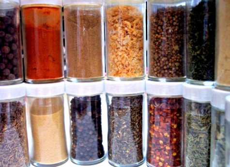 spices-475x345