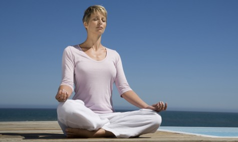 Woman-Meditate-Relax-Think-Spry-475x284