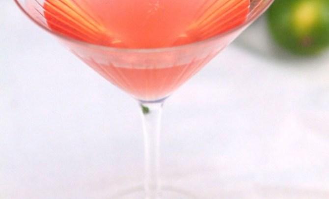 martiniwoo